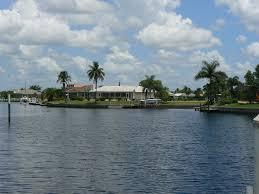 Map Of Punta Gorda Florida by Oct Sale 109 00 Night No Hurricane Damage Homeaway Punta Gorda
