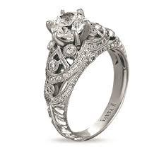 engagement ring sale black friday dazzle engagement ring sales for black friday tags engagement
