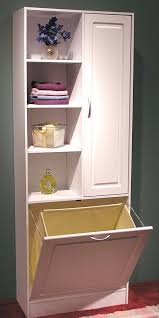 Bathroom Towel Storage Baskets by Top 25 Best Linen Storage Ideas On Pinterest Organize A Linen