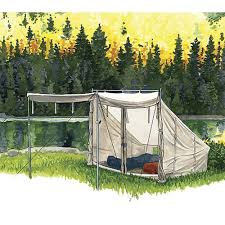 Sears Tent And Awning Yakima 148 Best Camping And Canoeing Images On Pinterest Canoeing