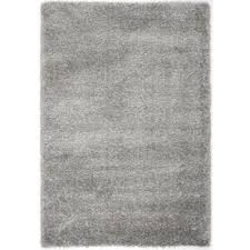 Black And Cream Rug Shop Rugs At Lowes Com
