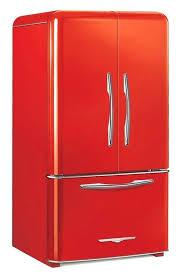 kitchen appliances retro u2013 dannylieberman info