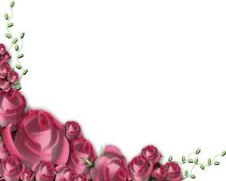 wedding flowers png flowers png imraninfo