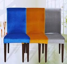 Dining Table Chair Covers Designs Of Dining Tables And Chairs Online Shopping The World