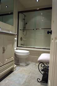 Bathroom Remodel Ideas Before And After 94 Best Bathrooms Small Big Style Images On Pinterest Bath