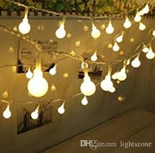 100 ft long christmas lights 39 ft 100 led globe string lights ball christmas lights indoor