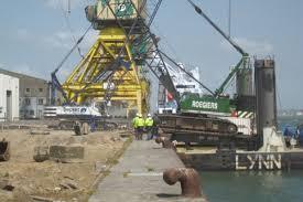 chambre de commerce de boulogne sur mer boulogne sur mer port du commerce et ovoïde