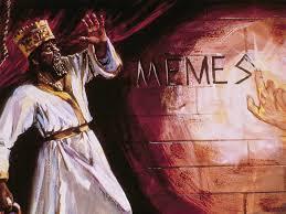 Meme Meme Tekel Upharsin - when my friends see how dank my memes are album on imgur