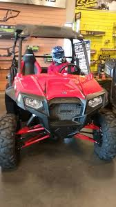 new 2017 polaris rzr s 570 eps utility vehicles in high point nc