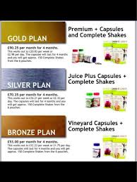different plans available to suit every budget message me for