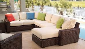 Outdoor Patio Furniture Cushions Furniture Sets Amazing Patio Cushions Patio Furniture Cushions