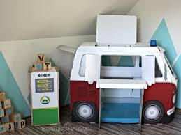 doppelbett kinderzimmer 100 babyzimmer junge ideen kinderzimmer m磴dchen 3 jahre