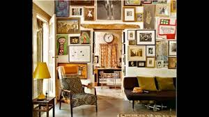 bohemian home decor ideas youtube