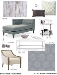Design Concepts Interiors by 510 Best Jill Seidner Interior Design Concept Boards Images On