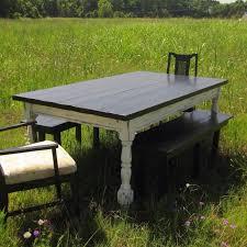 farmhouse table augusta ga best distressed farmhouse table for sale in augusta georgia for 2018