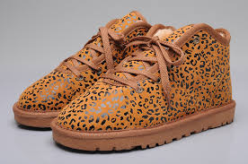 ugg womens boots on sale ugg 5986 shoes leopard uggyi00000087 leopard 83 00