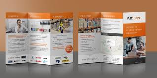 flyer designen lassen flyer design für großhändler onlineshop flyer design briefing