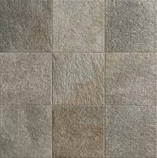 Tile Floor Texture Garden Crossville Inc Tile Distinctly American Uniquely