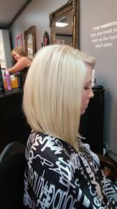 best 20 long angled hair ideas on pinterest long angled bob