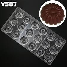 online get cheap decoration tray aliexpress com alibaba group