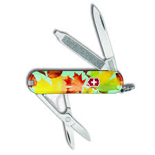 Swiss Flag Emoji Swiss Knife Shop Exclusive Swiss Army Knives By Victorinox