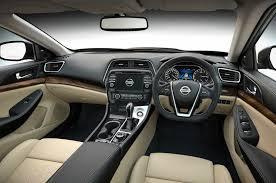 nissan pathfinder 2016 interior 2018 nissan pathfinder facelift release date price interior