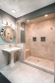 Bathroom Marble Luxury Bathrooms Bathroom Designs White Marble Carrara Marble Bathroom Designs