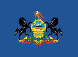 Flag Of Philadelphia Choosing A Super Bowl 52 Team The Anti Sports Fan Edition Byt