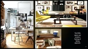 home elements interior design co elements of interior design space too little space elements of