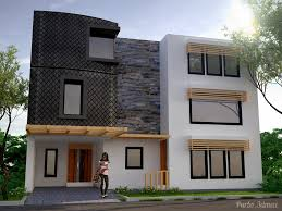 home front view design pictures in pakistan home plans in pakistan home decor architect designer home plans