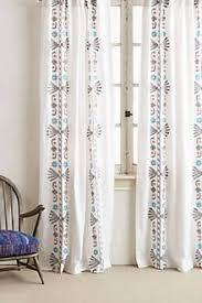 Marrakech Curtain Anthropologie Marrakech Curtain Gopelling Net