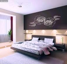 Schlafzimmer Ideen Schwarz Wohndesign Schönes Tolle Wanddeko Schlafzimmer Planung
