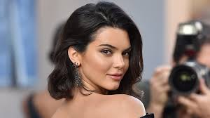 fame net models kendall jenner net worth how much is kendall jenner worth