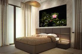 bedroom art lightandwiregallery com