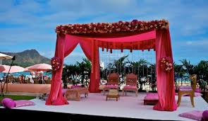 mandap decorations beautiful mandap decoration ideas adworks pk
