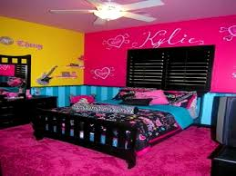 bedroom interesting images about kyleigh room pink zebra rooms