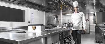 restauration cuisine secteur cuisine hôtellerie restauration leader sur le marché