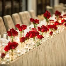 wedding flowers sydney fabulous wedding reception flower ideas wedding flower arrangement