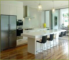 Contemporary Kitchen Islands With Seating Contemporary Kitchen Islands With Seating Lg Contemporary Kitchen