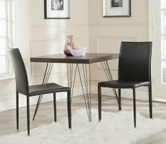 dining room interesting upholstered dining chairs for modern