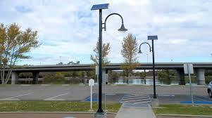 solar lighting solar ls solar outdoor lighting