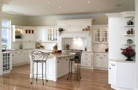 Kitchen Cabinets Wholesale Los Angeles Incredible Kitchen Cabinets Los Angeles With Kitchen Brilliant