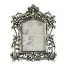 are you looking for multi aperture picture frames and mounts in
