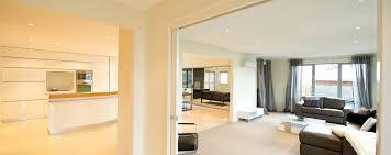 house designs tasmania cosmopolitan two storey home wilson homes