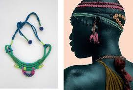 south jewellery designers pichulik design indaba