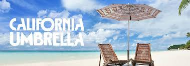 California Patio Umbrellas California Umbrella Patio Umbrellas Market Umbrellas