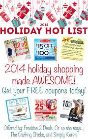 holiday coupon holiday coupon book zizzi coupons uk
