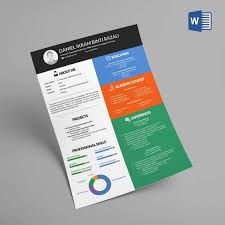 colored resume paper pixellix colourful resume template colourful resume template