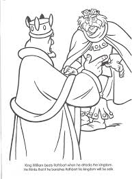 image swan princess official coloring page 6 png richard rich