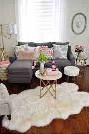 black white and grey living room design philanthropyalamode com